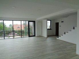 Apartament de închiriat 4 camere în Targu Mures, Gara Mare