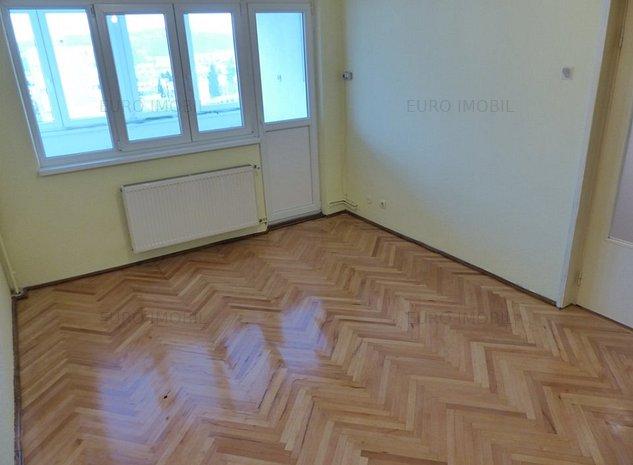 apartament-de-vanzare-3-camere-targu-mures-1848