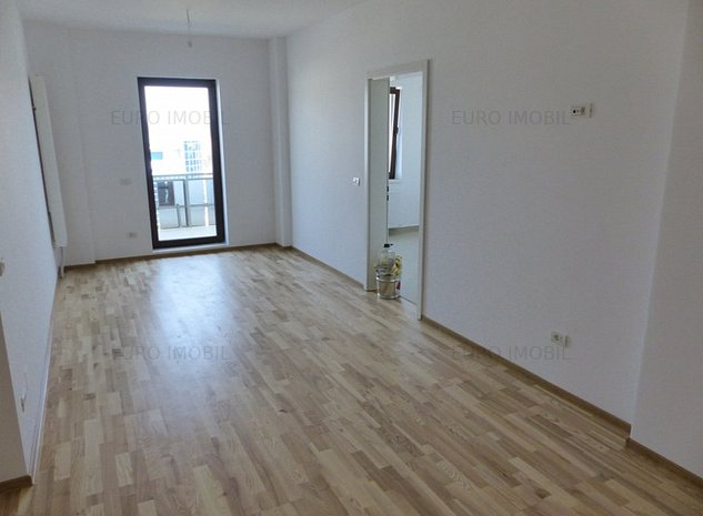 apartament-de-vanzare-3-camere-targu-mures-tudor