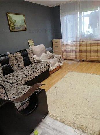 Apartament cu 2 camere în cartierul Budai N.A. - imaginea 1