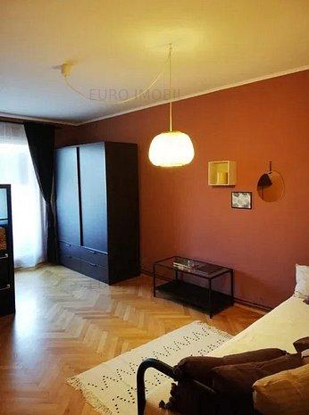 apartament-de-vanzare-2-camere-targu-mures-tudor