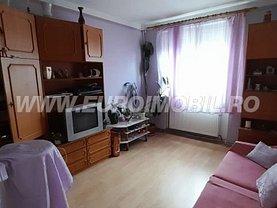 Apartament de vânzare 2 camere, în Targu Mures, zona Tudor