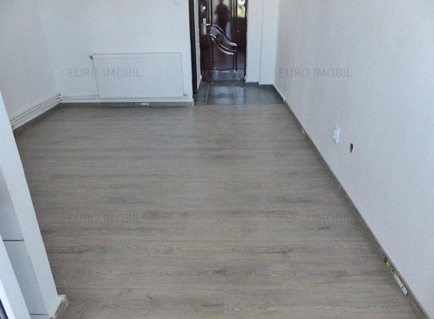 De vanzare apartament 1 camera, Targu-Mures, Zona Mureseni - imaginea 1