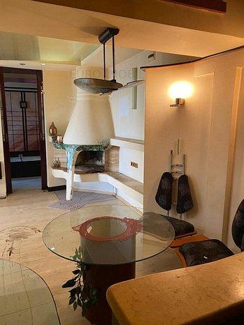 De vanzare apartament cu 3 camere, Targu-Mures, Zona Libertatii - imaginea 1