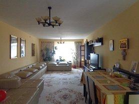 Casa de vânzare 7 camere, în Targu Mures, zona Tudor