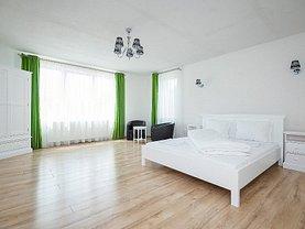 Casa de închiriat 8 camere, în Targu Mures, zona Periferie