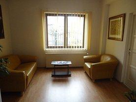 Casa de închiriat 8 camere, în Targu Mures, zona Budiului