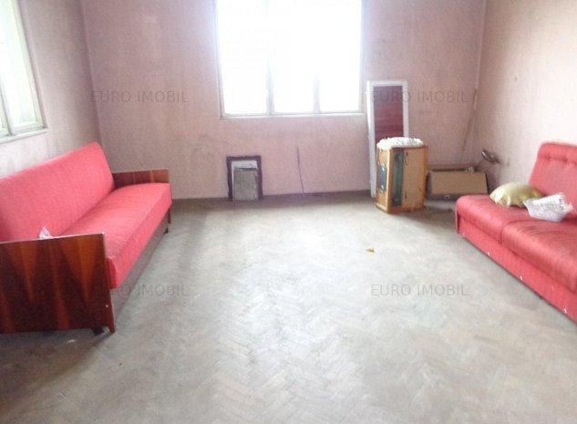 casa-de-vanzare-2-camere-targu-mures-calea-sighisoarei