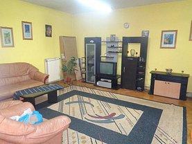 Casa de vânzare 6 camere, în Târgu Mureş, zona Piaţa Armatei