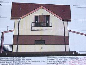 Casa de vânzare 4 camere, în Târgu Mureş, zona Calea Voinicenilor