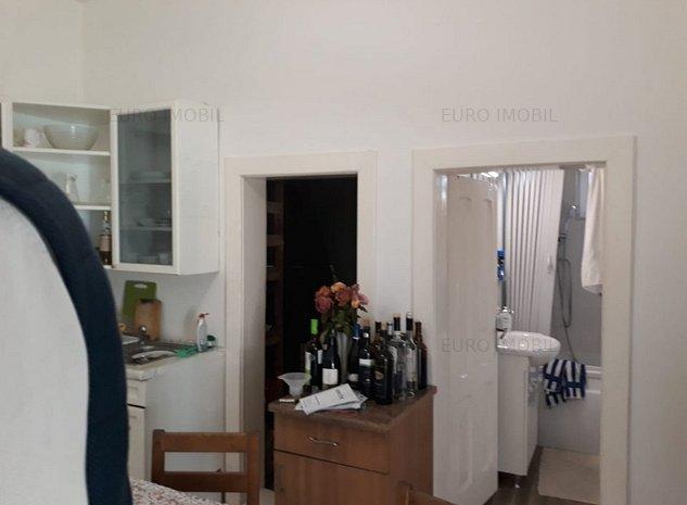 casa-de-vanzare-2-camere-targu-mures-tudor-vladimirescu