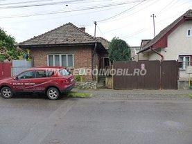 Casa de vânzare o cameră, în Târgu Mureş, zona Autogară