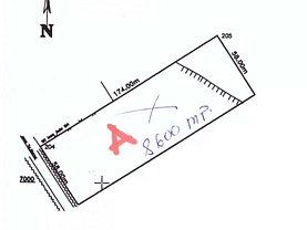 Teren constructii de vânzare, în Corunca