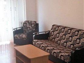 Apartament de închiriat 2 camere, în Bucuresti, zona Calea Plevnei