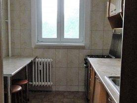 Apartament de închiriat 4 camere, în Bucureşti, zona Drumul Taberei