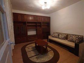 Casa de închiriat 2 camere, în Bucureşti, zona Giuleşti