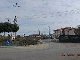 Vânzare teren investiţii în Otopeni, Odai