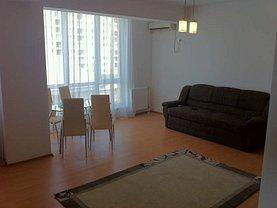 Apartament de închiriat 2 camere, în Oradea, zona Iosia-Nord