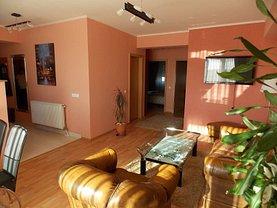 Apartament de închiriat 3 camere, în Oradea, zona Iosia-Nord