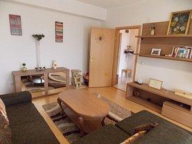 Apartament de închiriat 2 camere în Oradea, Iosia-Nord