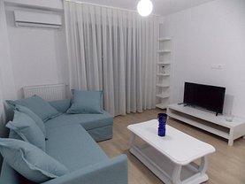 Apartament de închiriat 2 camere în Oradea, Ultracentral