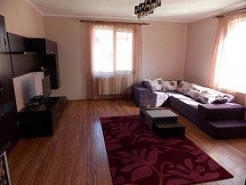 Casa de închiriat 4 camere, în Oradea, zona Nord-Est