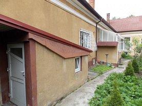 Casa de vânzare 4 camere, în Oradea, zona Ultracentral