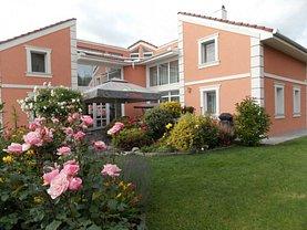 Casa de vânzare 7 camere, în Oradea, zona Dealuri Oradea