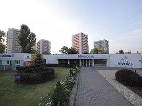 Garsonieră de vânzare, în Bucureşti, zona Basarabia