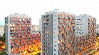 Apartament de vânzare 2 camere, în Bucuresti, zona Morarilor