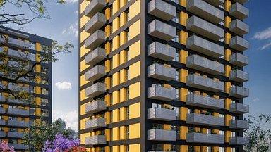 Apartament de vânzare 4 camere, în Bucuresti, zona Titan