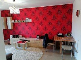Apartament de vânzare sau de închiriat 2 camere, în Timişoara, zona I. I. de la Brad