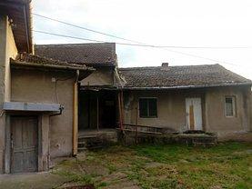 Garsonieră de închiriat, în Timisoara, zona Lunei
