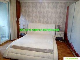 Casa 5 camere în Timisoara, Lugojului