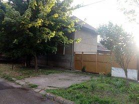 Casa de închiriat 3 camere, în Timisoara, zona Lunei