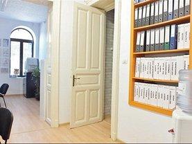 Apartament de vânzare 3 camere în Bucuresti, Mosilor