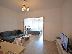 Apartament de vânzare sau de închiriat 2 camere, în Bucuresti, zona Calea Calarasilor