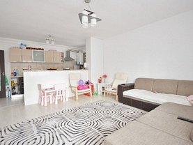 Apartament de vânzare 3 camere, în Bucuresti, zona Andronache