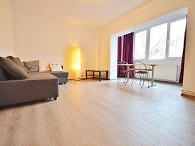Apartament de vânzare sau de închiriat 2 camere, în Bucuresti, zona Aviatiei