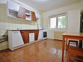 Apartament de vânzare 2 camere, în Bucuresti, zona P-ta Dorobanti