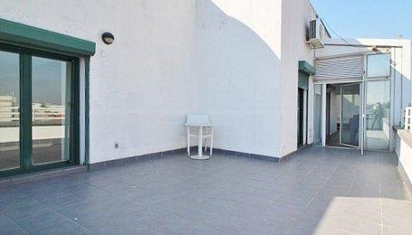 Apartamente Bucuresti, Gradina Icoanei