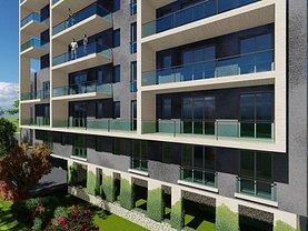 Apartament de vânzare 3 camere, în Bucureşti, zona Calea Plevnei