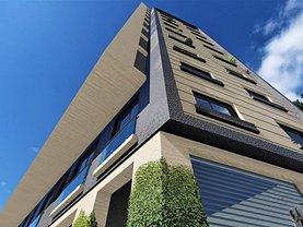 Apartament de vânzare 3 camere, în Bucuresti, zona Calea Plevnei