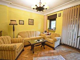 Apartament de vânzare 3 camere în Bucuresti, Capitale