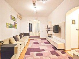 Apartament de vânzare 2 camere, în Bucureşti, zona Primăverii