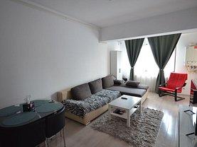 Apartament de vânzare 2 camere, în Bucureşti, zona Alba Iulia