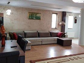Casa 5 camere în Bucuresti, Pipera