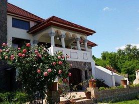 Casa de vânzare 10 camere, în Ramnicu Valcea, zona Ultracentral