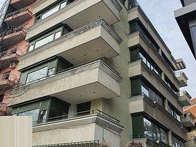 Casa de vânzare 40 camere, în Bucureşti, zona Aviatorilor