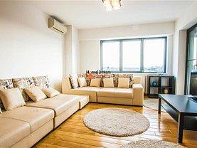 Apartament de vânzare 3 camere, în Bucuresti, zona Floreasca